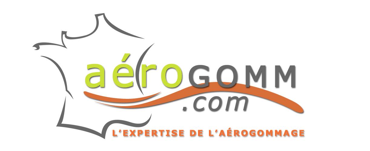 Aérogommage 06